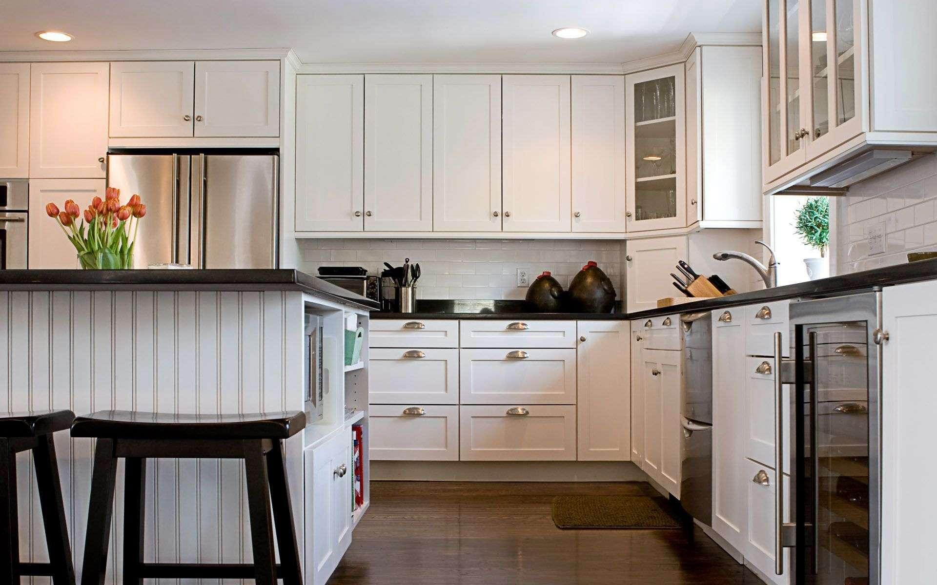 陶源居 户型图 原始结构图 好易家 装饰 装修 设计 简欧 厨房图片来自好易家装饰集团在陶源居3栋7栋E1 E2户型图的分享
