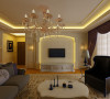 。不同的客厅装修中,每一个细小的差别往往都能折射出主人不同的人生观及修养、品位,因此设计客厅时要用心,要有匠心。个性可以通过装修材料、装修手段的选择及家具的摆放来表现