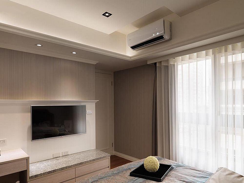 简约 卧室图片来自tjsczs88在和鸿四季连城-现代简约-96平米的分享
