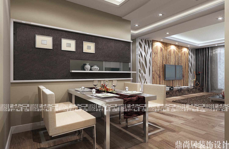 欧式 简约 二居 客厅图片来自403138606x在大连天地的分享
