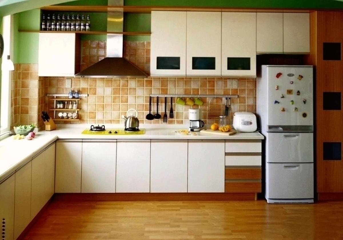 陶源居 户型图 原始结构图 好易家 装饰 装修 设计 厨房图片来自好易家装饰集团在陶源居首府10栋户型图原始结构图的分享