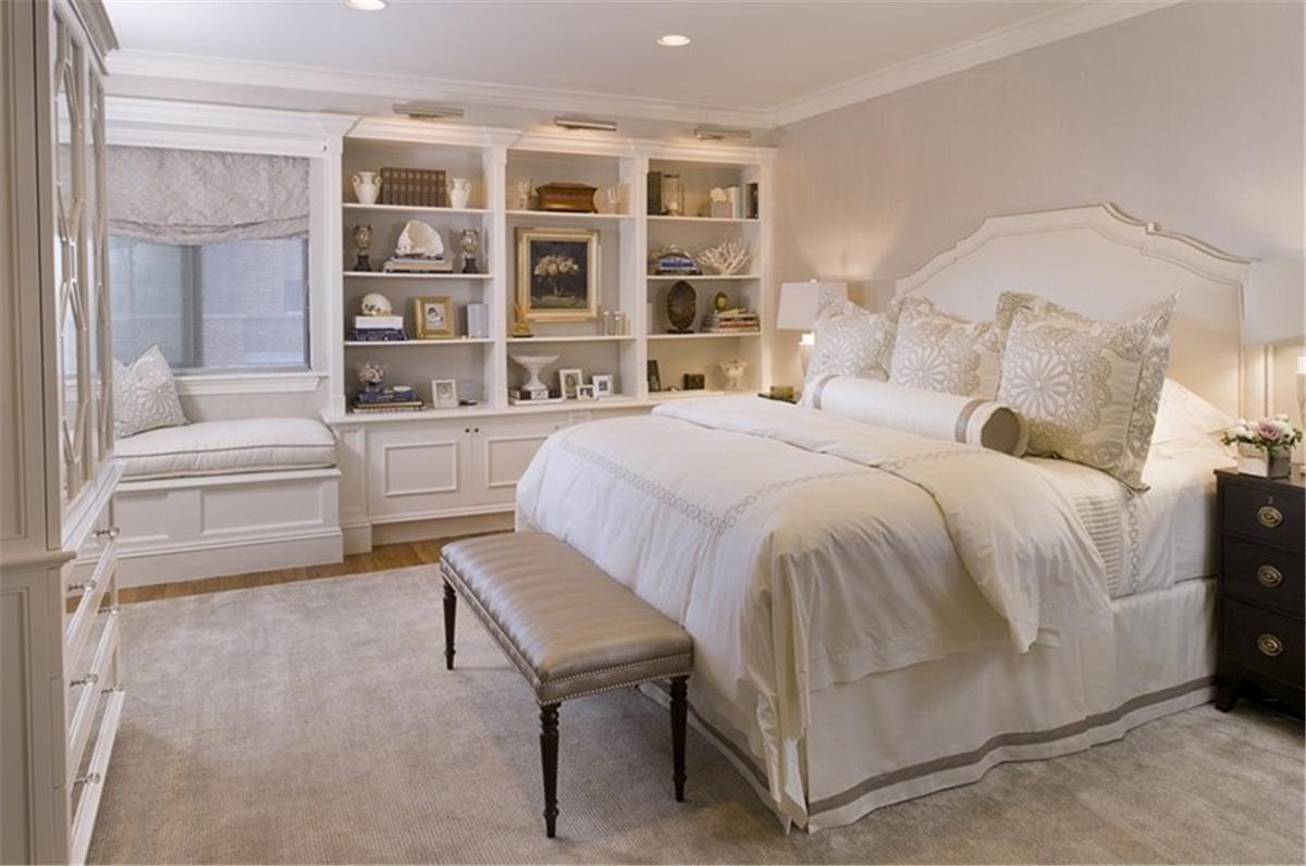 八意府 户型图 原始结构图 好易家 装饰 装修 欧式 设计 卧室图片来自好易家装饰集团在八意府1栋B座DE户型图原始结构图的分享