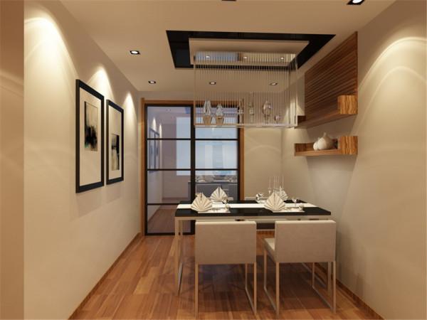 在以实用性为基础的前提上融入更高层次的艺术处理。利用高纯度色彩及简洁线条 打造出简约而不简单的整体风格, 使您在温馨而典雅的居住环境中享受高品质的生活。