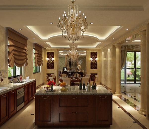 采用开放式的动线规划,仅以墙面及天花板象微性界定空间使用属性,运用灯光及家具配色增加视觉的变化与层次,丰富了居家的空间表情。