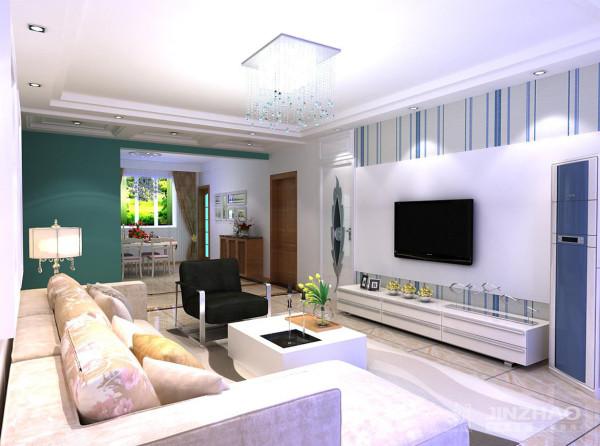 设计说明:将自己喜欢的一切融入装修之中,就产生了混搭这一概念,混搭不仅仅是一种装修,更是一种实现个性化装修的手段,它适用于任何风格,别样的混搭设计,展现出了家居的百变风 情。