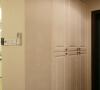 万锦江城82平3房现代风格
