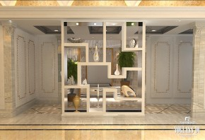 二手房 老房翻新 婚房 新古典 浪翻 温馨 大理石 木作 欧式 其他图片来自北京别墅装饰在新古典主义的旧房翻新的分享