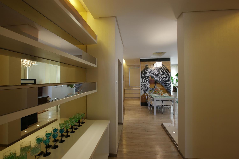 简约 现代简约 保利春天里 别墅定制 其他图片来自别墅装修设计--Hy在现代简约风格的分享