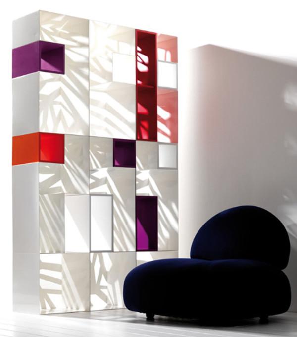 开始陆续与世界知名的建筑和设计工作室和公司合作,并于1997年成立了自己的工作室--Batoni设计工作室,主要业务是建筑设计、作品展览、工业设计和制图方案等。