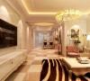 底色大多采用白色、淡色为主,家具则是白色或深色都可以,但是要成系列,风格统一为上。同时,一些布艺的面料和质感很重要,亚麻和帆布的面料是不太合时宜的,丝质面料是会显得比较高贵的。