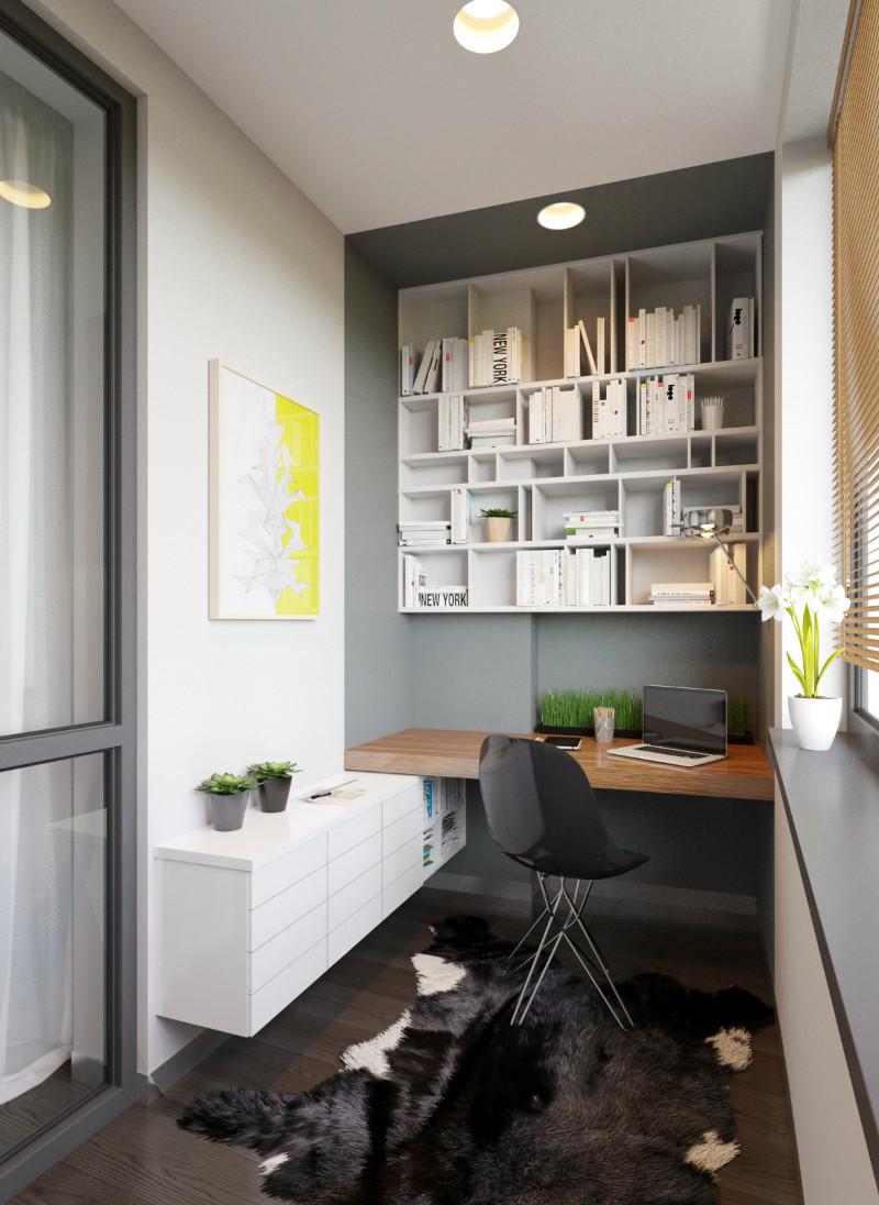 时尚简约 别墅设计 别墅装修 简约 阳台图片来自别墅装修设计--Hy在时尚简约的分享