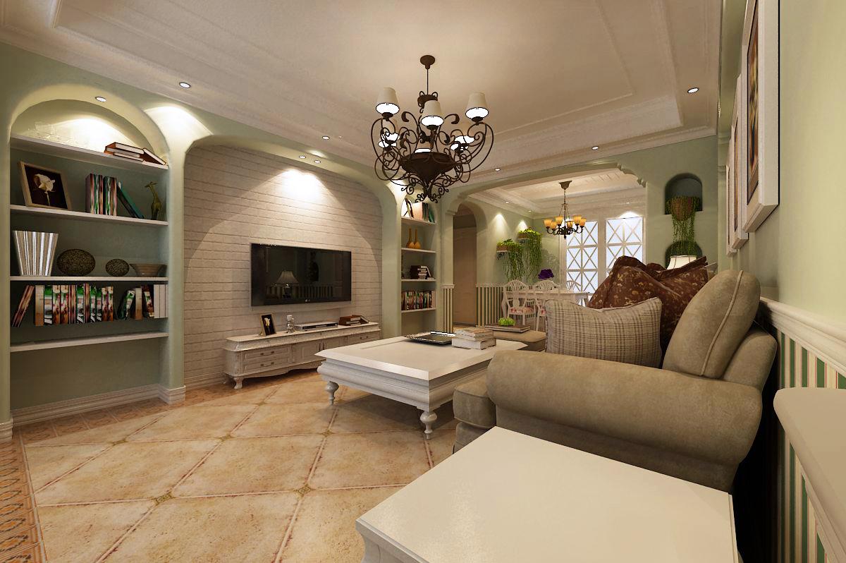 田园 客厅图片来自用户5582407634在东方现代城的分享