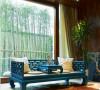 藏珑 中式风格 欣赏