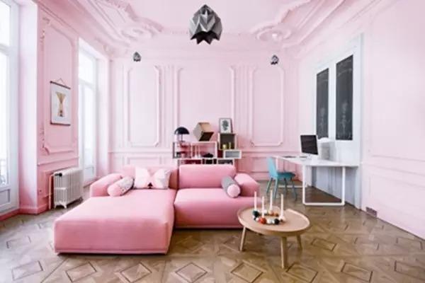 简约 三居 白领 80后 客厅图片来自实创苗苗在暧昧春天-结婚前先把房子搞定!的分享