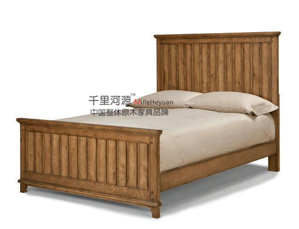 儿童套房家 婴儿床 摇马 用餐椅 宁波婴儿床图片来自千里河源Milleheyuan在宁波儿童套房家具的分享
