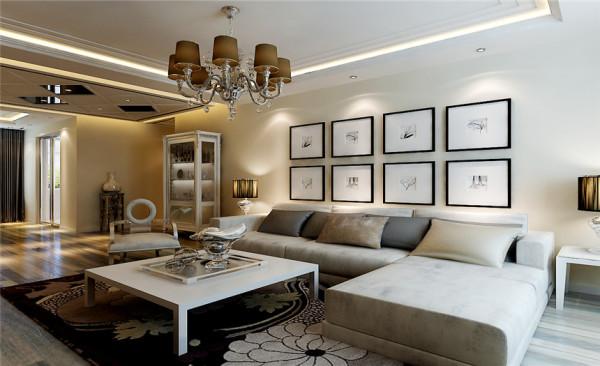 沙发背景墙设计: 沙发背景墙