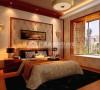 林业新村单位房 中式风格