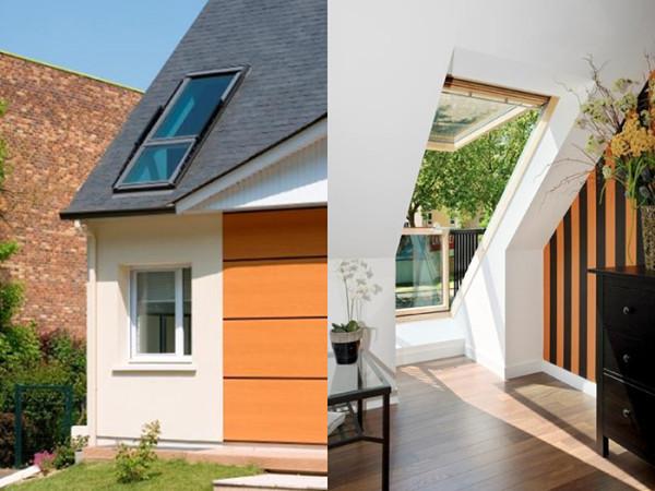 在人人都在强调节能环保的今天,阳台窗无疑解决了室内的采光问题,即使是阴天,不用开灯也可以满足室内的照明需求。大开合的结构造型,保证了空间的良好通风,起到有效的温控作用,以此减少夏季对空调的依赖。