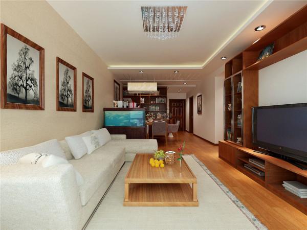 简欧风格就是简化了的欧式装修风格。也是目前住宅别墅装修最流行的风格。简欧风格更多的表现为实用性和多元化。