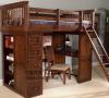 宁波儿童家具