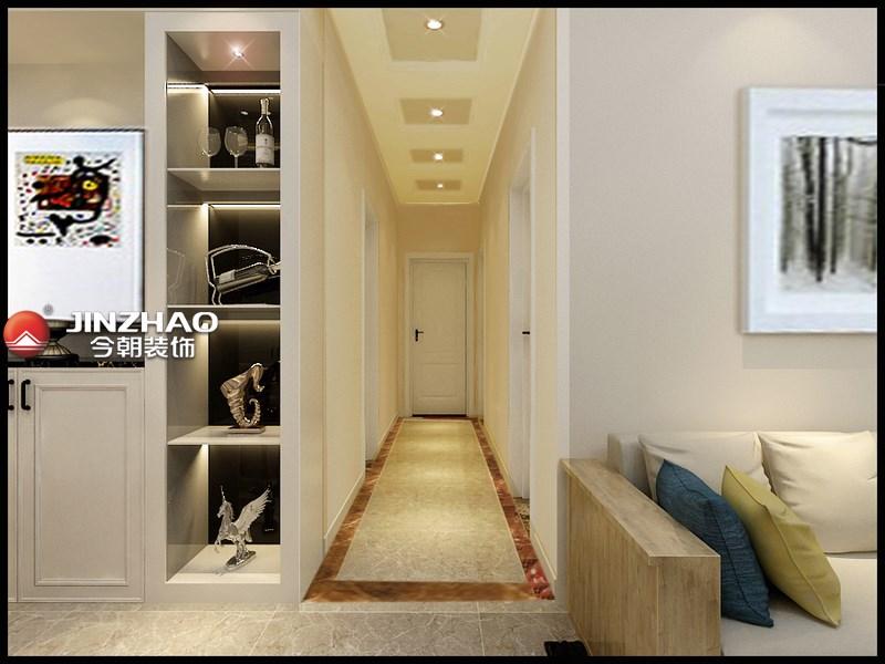 三居 客厅图片来自152xxxx4841在奥林匹克130的分享