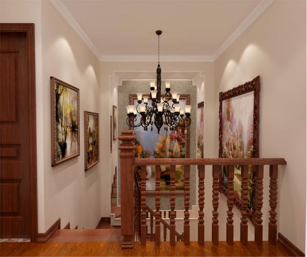 室内楼梯是建筑物中作为楼层间垂直交通用的构件,应用与各住住宅内部,因追求室内美观舒适,室内楼梯多以实木楼梯为主,是高档住宅内最喜爱的楼梯。