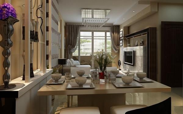 家具应依据人体一定姿态下的肌肉、骨骼结构来选择、设计,从而调整人的体力损耗,减少肌肉的疲劳