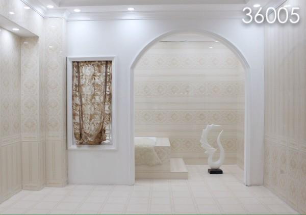 空间描述:简洁调和时尚的空间,传达一种雅致生活意境,让人在欣赏中得到思考。