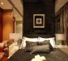卧室是人们休息的主要处所,卧室布置得好坏,直接影响到人们的生活、工作和学习,所以卧室也是家庭装修的设计重点之一。卧室设计时要注重实用,其次才是装饰。