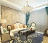 此户型为和泓四季恋城e2户型两室一厅一厨一卫,建筑面积为63.01㎡。