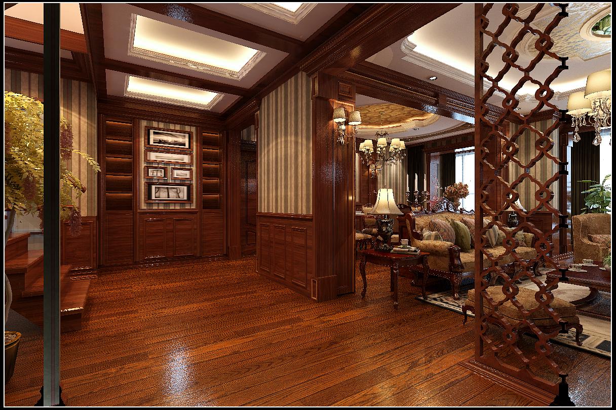 简约 欧式 田园 混搭 别墅 其他图片来自用户5619272735在焦作龙源湖国际—美家旅行的分享