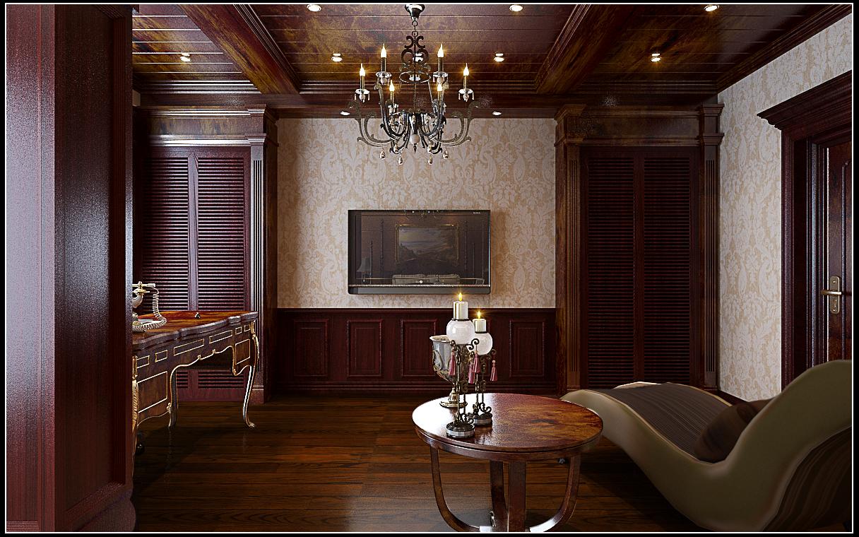 简约 欧式 田园 混搭 别墅 卧室图片来自用户5619272735在焦作龙源湖国际—美家旅行的分享