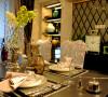 泰禾·北京院子--欧式风格