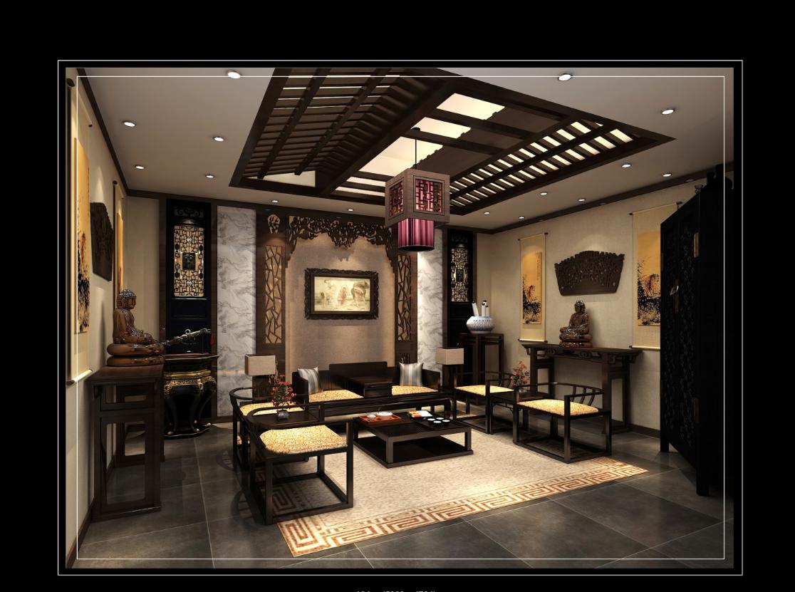 简约 欧式 田园 混搭 二居 三居 别墅 白领 旧房改造 客厅图片来自用户5619271070在中国黄金的分享