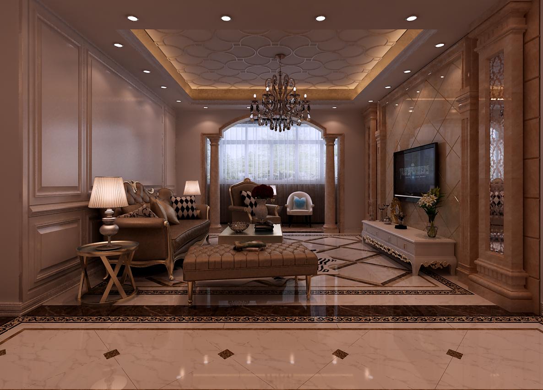 简约 欧式 田园 混搭 二居 三居 别墅 白领 旧房改造 客厅图片来自用户5619271070在欧式家装的分享