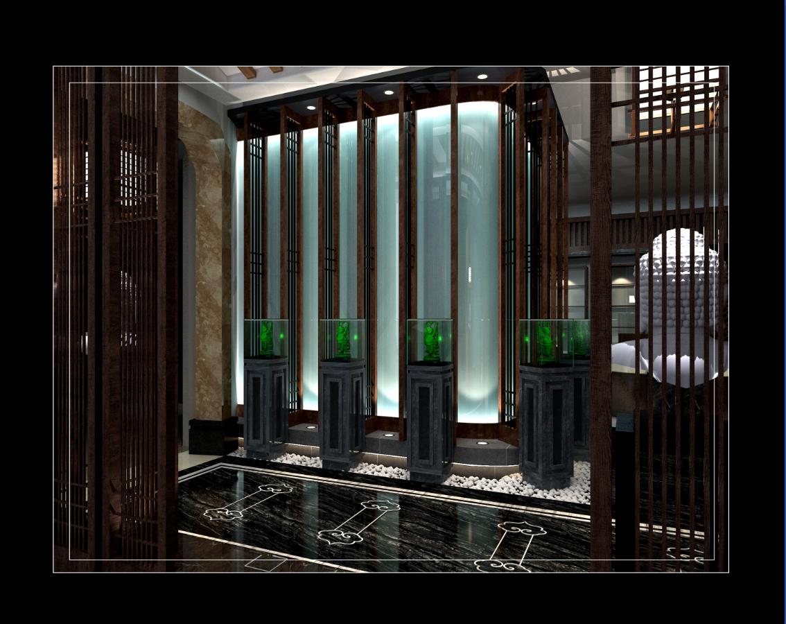 简约 欧式 田园 混搭 二居 三居 别墅 白领 旧房改造 其他图片来自用户5619271070在中国黄金的分享