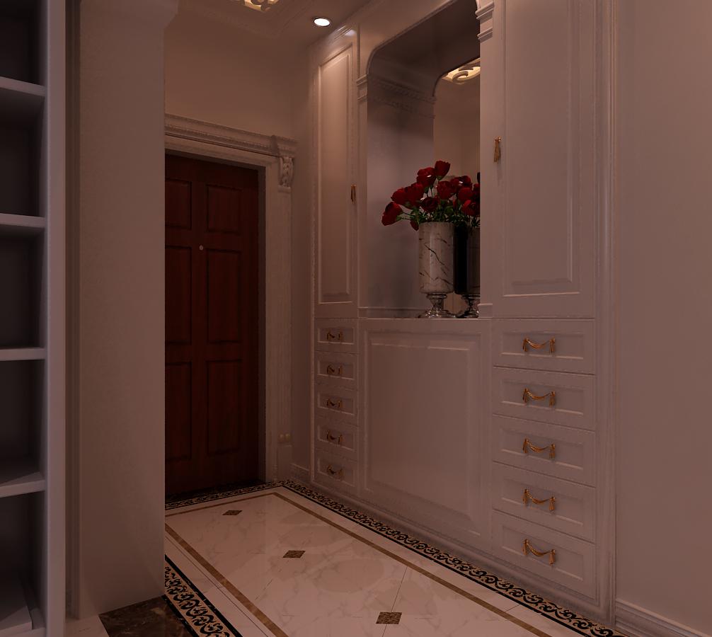 简约 欧式 田园 混搭 二居 三居 别墅 白领 旧房改造 其他图片来自用户5619271070在欧式家装的分享