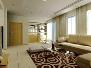 简约 现代 温馨 二居 白领 收纳 客厅 大气 其他图片来自德瑞意家装饰小俎在优雅现代感的分享