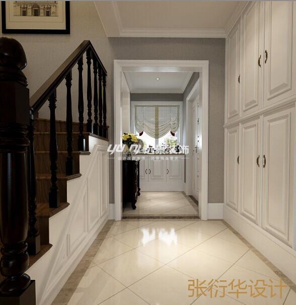 80后 其他图片来自重庆远景装饰_张其斌在HARBOR HOUSE丨COOMO DAPO 风格的分享