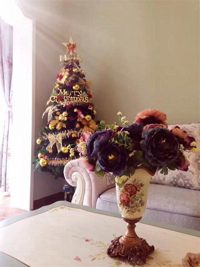 客厅图片来自湖南名匠装饰在湘江世纪城的分享