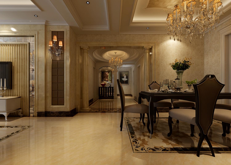 简约 欧式 田园 混搭 二居 三居 别墅 白领 旧房改造 餐厅图片来自泪2000在银基王朝12  实景图的分享