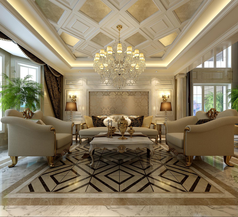简约 欧式 田园 混搭 二居 三居 别墅 白领 旧房改造 客厅图片来自泪2000在普罗旺世5的分享