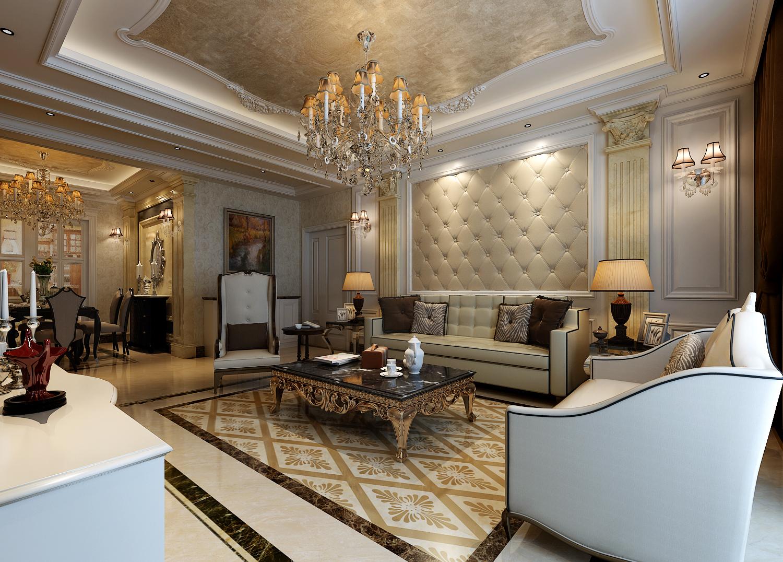 简约 欧式 田园 混搭 二居 三居 别墅 白领 旧房改造 客厅图片来自泪2000在银基王朝12  实景图的分享