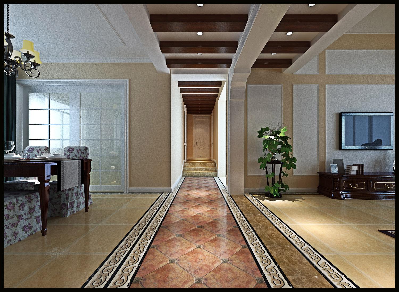 简约 欧式 田园 混搭 三居 二居 别墅 白领 旧房改造 其他图片来自泪2000在阿卡迪亚的分享