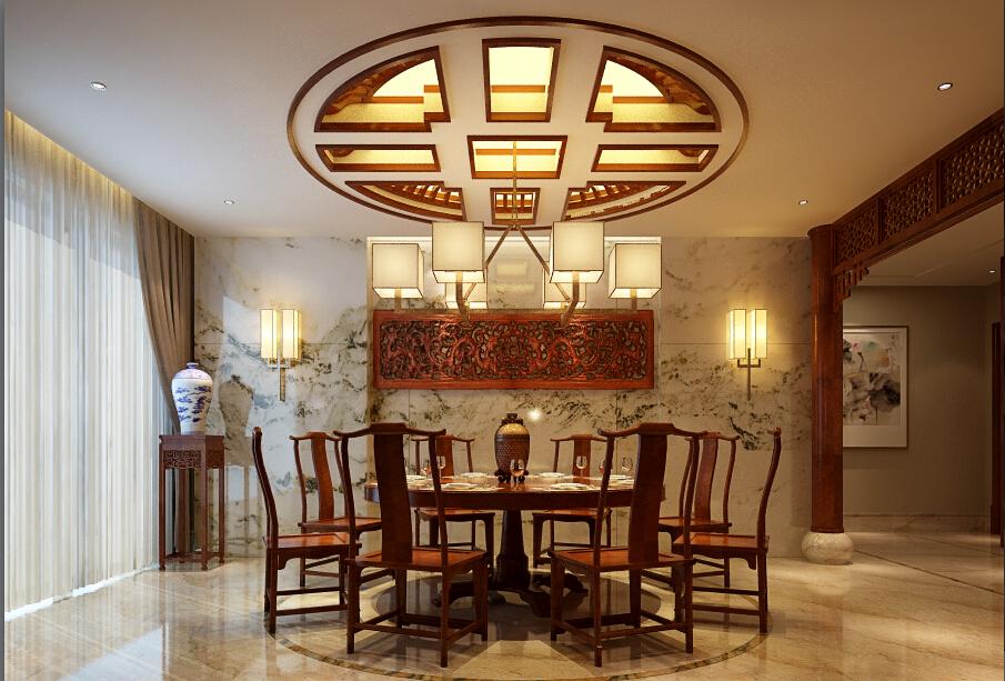 餐厅图片来自泪2000在濮阳枫林水岸的分享