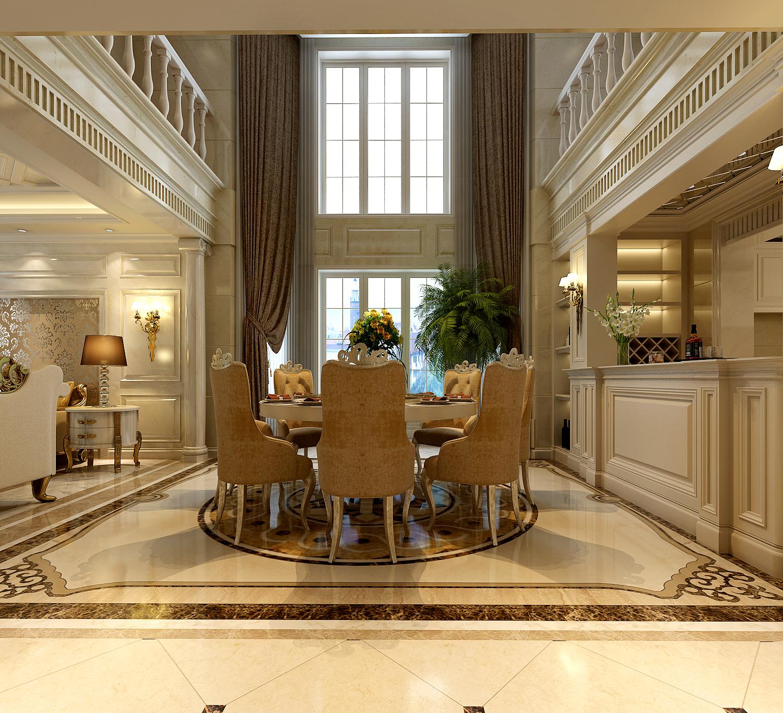 简约 欧式 田园 混搭 二居 三居 别墅 白领 旧房改造 餐厅图片来自泪2000在普罗旺世5的分享