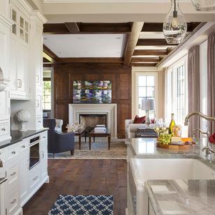 客厅图片来自159xxxx8729在国际设计案例的分享