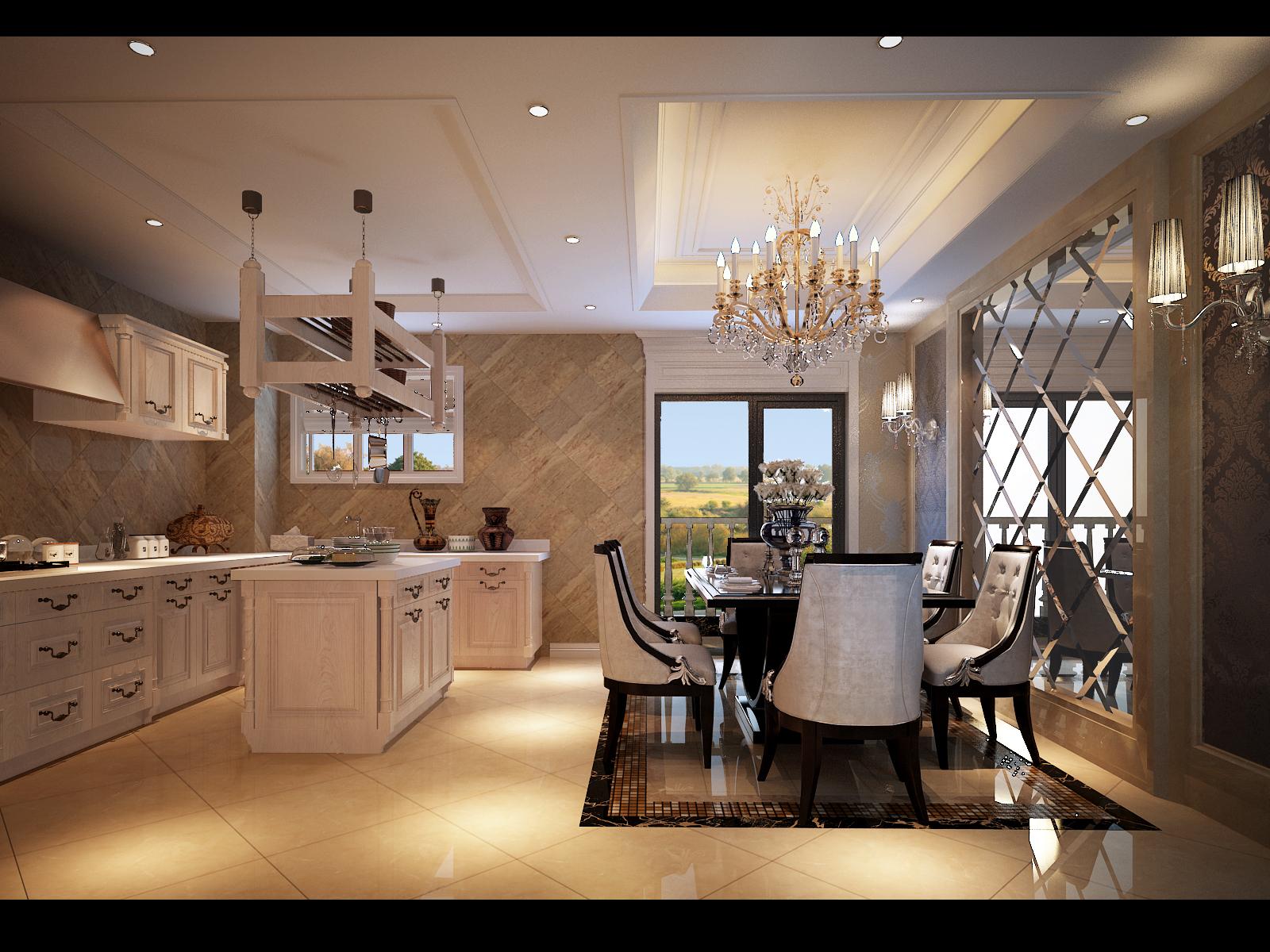 简约 欧式 田园 混搭 二居 三居 白领 旧房改造 别墅 厨房图片来自用户3304141514在信息学院的分享
