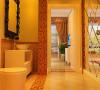 中弘北京像素75平美式风格案例
