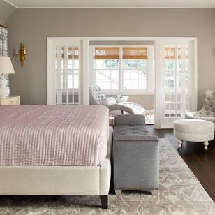 卧室图片来自159xxxx8729在国际设计案例的分享